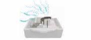 légtisztítás - nanoe-g