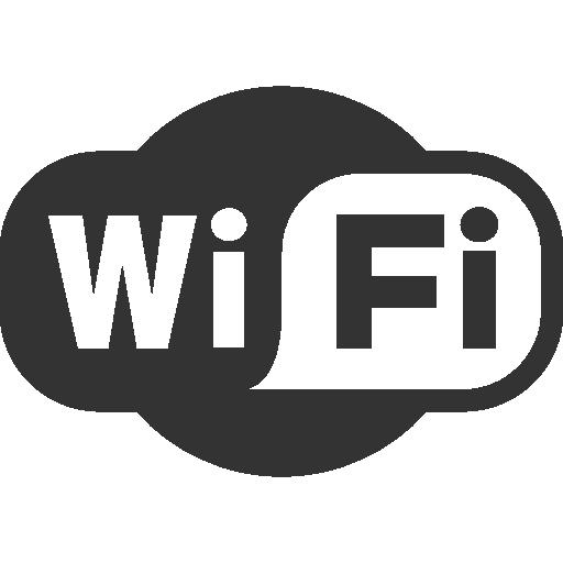 WI-FI vezérlés