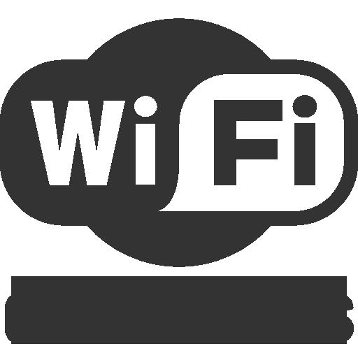 Opcionális wi-fi